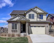 26827 E Irish Avenue, Aurora image