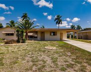 1457 Collins  Road, Fort Myers image