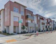 2960 Feliz Rd, Santa Clara image