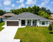 5421 NW Commodore Terrace, Port Saint Lucie image
