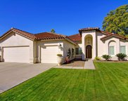 1116 N Date Palm Drive, Gilbert image