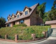 3787 Whiting Manor Lane, Glendale image