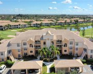 16421 Millstone CIR Unit 204, Fort Myers image