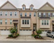 4005 Robious Court, Cary image