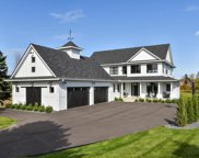 4350 Lakeview Court, Orono image