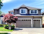 21922 43rd Ave SE, Bothell image