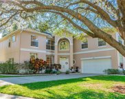 426 Abbeyridge Court, Ocoee image