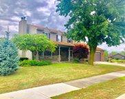 11813 Grand River Drive, Fort Wayne image
