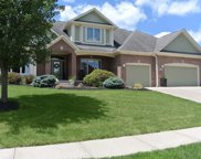 747 Willow Pointe South  Drive, Plainfield image