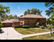 2186 E Laird Way S, Salt Lake City image