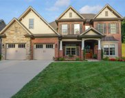 1339 Meadowgate Lane, Lewisville image