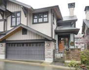 555 Raven Woods Drive Unit 11, North Vancouver image