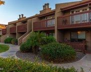 14203 N 19th Avenue Unit #1046, Phoenix image