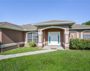 1614 NE 5th PL, Cape Coral image