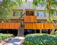 490 Auburn Way 5, San Jose image