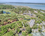 101 Lighthouse  Road Unit 2285, Hilton Head Island image