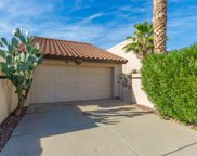 11256 N 108th Place, Scottsdale image
