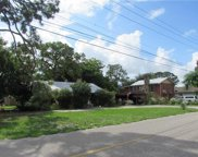2751 Grand AVE, Fort Myers image