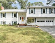 210 Brookhaven  Road, North Kingstown image
