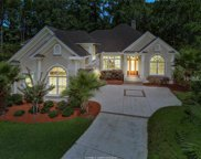 3 Normandy Circle, Bluffton image