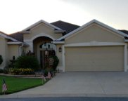 3472 Behring Terrace, The Villages image
