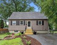 6 Greenville St., Billerica, Massachusetts image