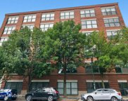 1720 North Marshfield Avenue Unit 204, Chicago image