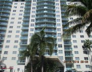 19390 Collins Ave Unit #420, Sunny Isles Beach image