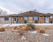 6930 W Mexico Drive, Lakewood image