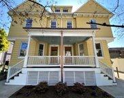 10 Dutcher  Street, Irvington image