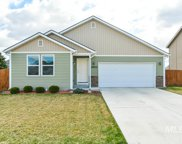 12903 TRICIA ST, Caldwell image