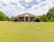 22091 County Road 64 Unit 64, Robertsdale image