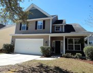 8745 Antler Drive, North Charleston image
