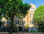2710 N Fairfield Avenue Unit #GS, Chicago image