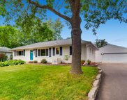 941 Oriole Drive, Apple Valley image