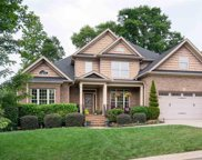 128 Palm Springs Way, Simpsonville image