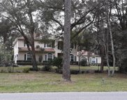 5208 Mount Plymouth Road, Apopka image