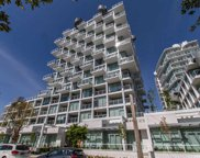 2221 E 30th Avenue Unit 1805, Vancouver image