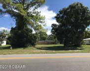 1201 Center Avenue, Holly Hill image