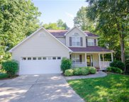 116 Dylan Scott Drive, Archdale image