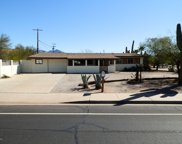 1115 S Royal Palm Road, Apache Junction image