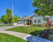 11887 S Goldsmith Ct, Herriman image