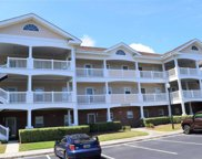 5750 Oyster Catcher Rd. Unit 112, North Myrtle Beach image