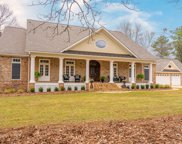 37 Boggy Hollow, Purvis image