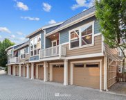 3015 SW Cycle Court, Seattle image