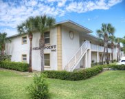 940 15th Street Unit 203, Holly Hill image