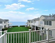 706 Half Moon Bay Drive, Croton-on-Hudson image
