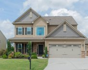 112 Windsor Creek Court, Simpsonville image