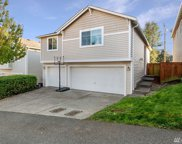 2516 156th Place SW, Lynnwood image
