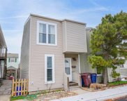 320 Hampshire, Ventnor image